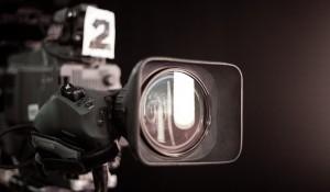 TV-journalist